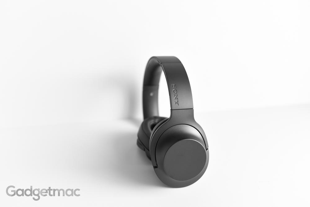 sony-mdr-100aap-headphones-aluminum-ear-cups.jpg