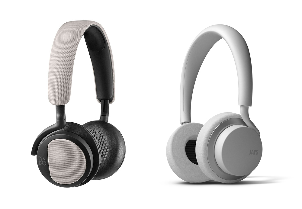 u-jays-vs-beoplay-h2-headphones.jpg