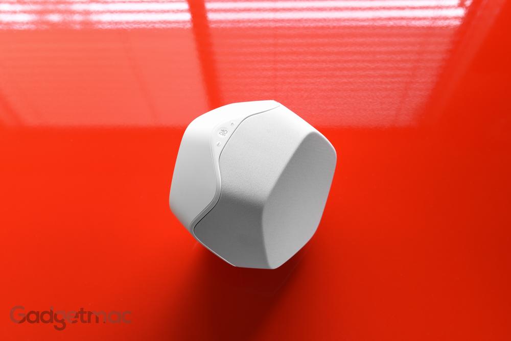 beoplay-s3-wireless-speaker.jpg