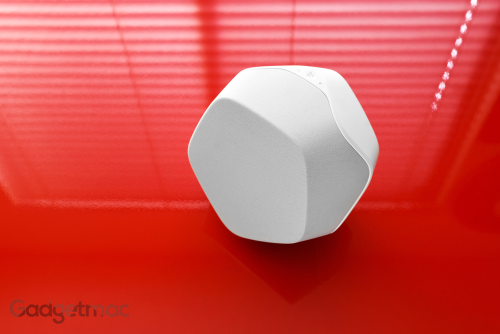 bang-olufsen-beoplay-s3-flexible-wireless-speaker.jpg