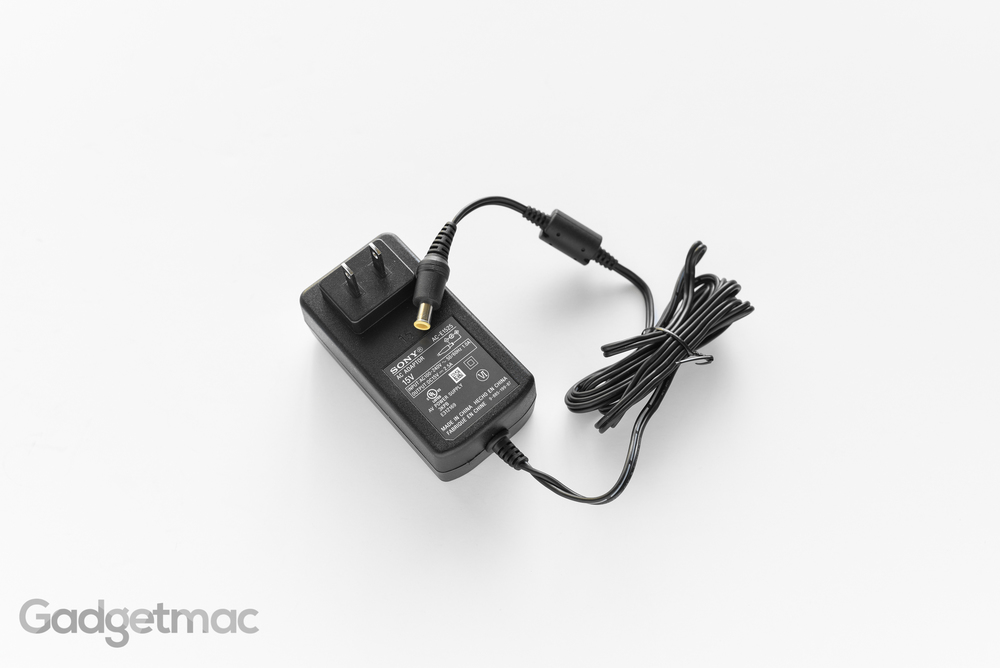 sony-srs-xb3-charger.jpg