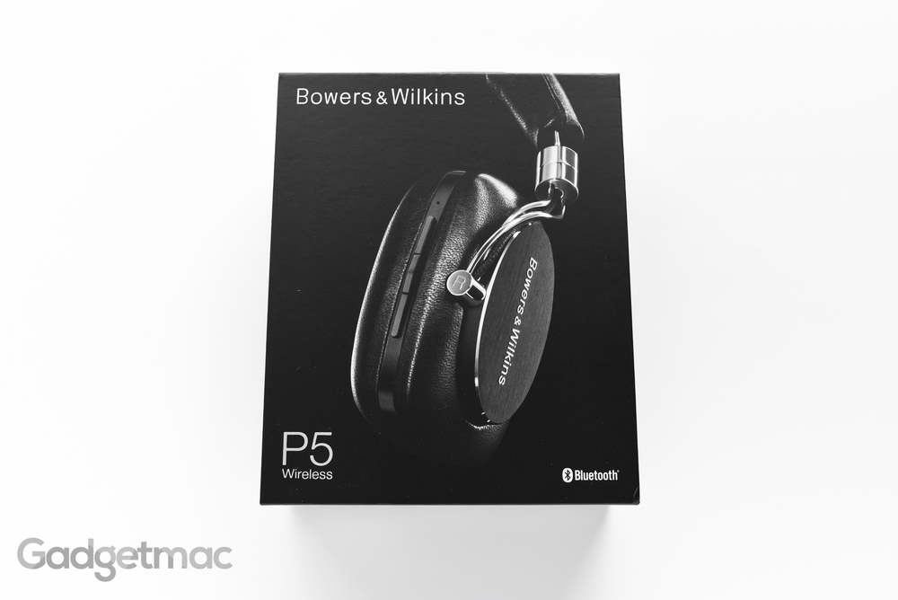 bowers-wilkins-p5-wireless-packaging.jpg