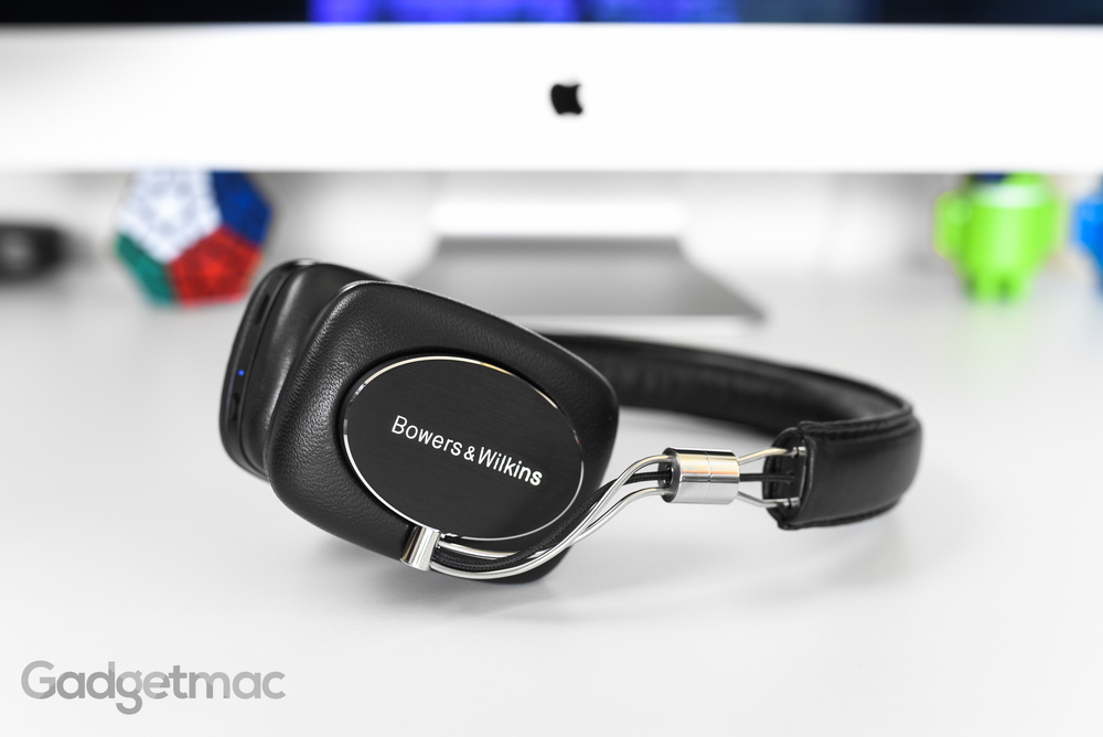 bowers-wilkins-p5-wireless.jpg