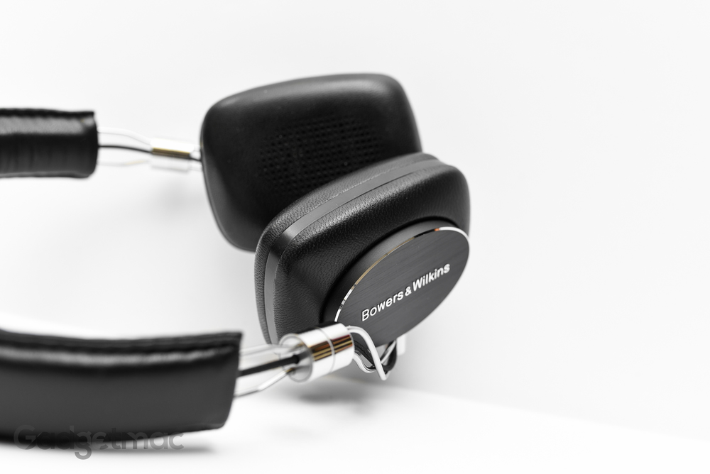 bowers-wilkins-p5-wireless-leather-build-quality.jpg
