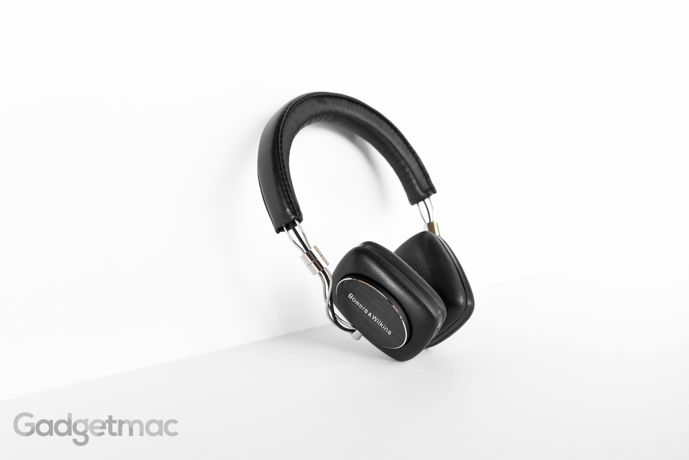 bowers-wilkins-p5-wireless-headphones-1.jpg