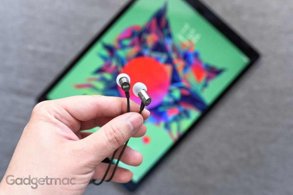 rha-s500i-in-ear-headphones.jpg