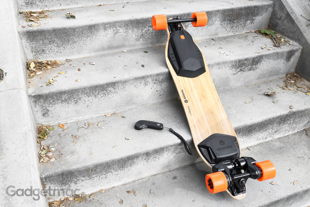 boosted-board-dual-plus-hero.jpg