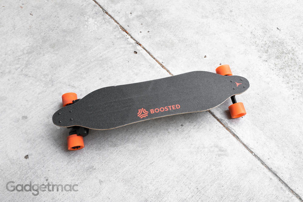 boosted-board-dual-plus.jpg