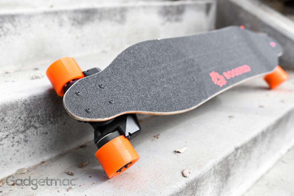 boosted-board-electric-skateboard-longboard.jpg