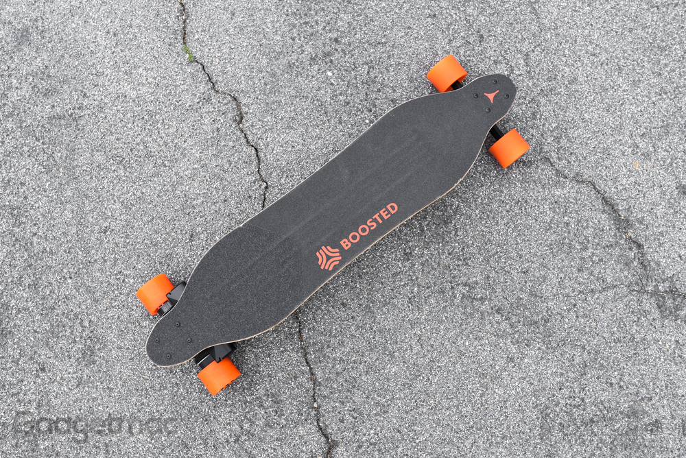 boosted_board_dual_plus_electric_longboard.jpg
