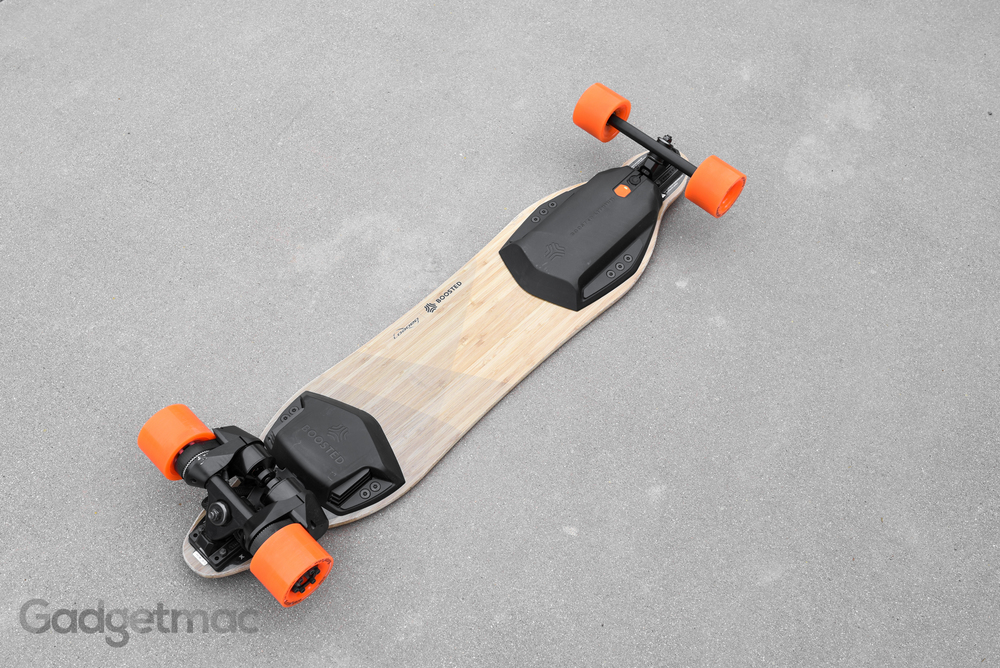 boosted-board-dual-plus-electric-longboard-bottom.jpg