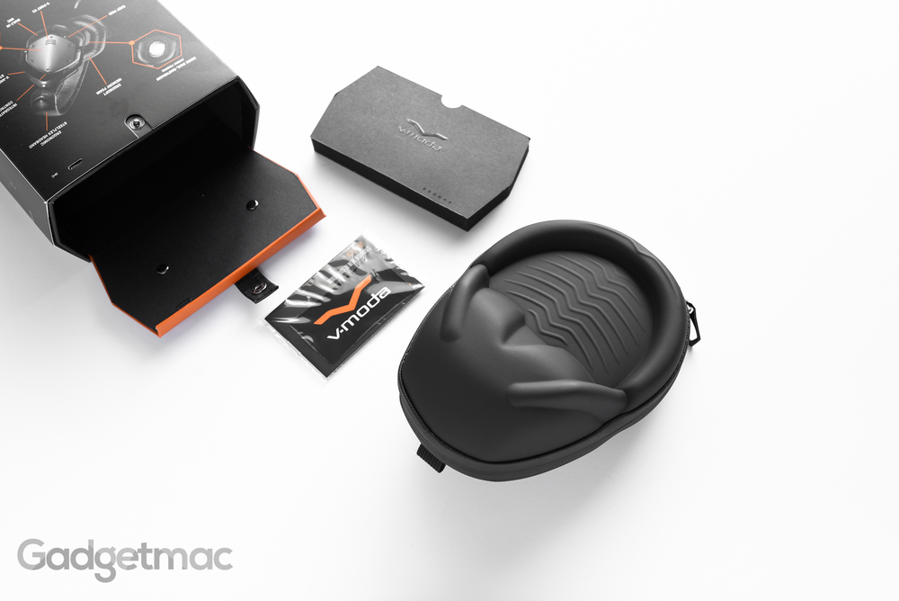 v-moda-crossfade-wireless-unboxing.jpg