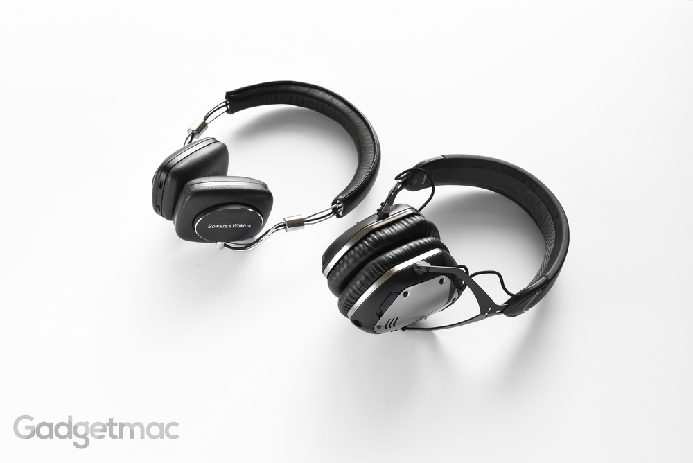 vmoda-crossfade-wireless-vs-bowers-wilkins-p5-wireless.jpg