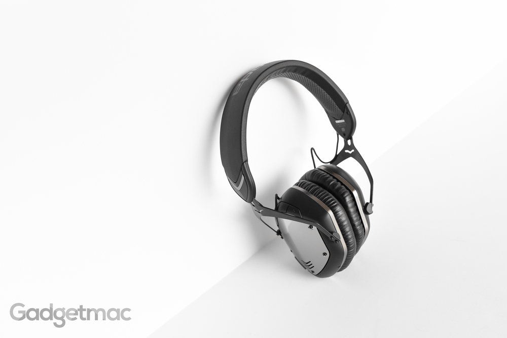 v-moda-crossfade-wireless.jpg