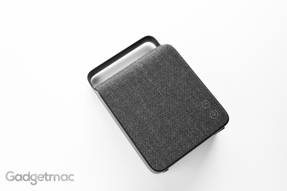 vifa-oslo-portable-wireless-speaker.jpg