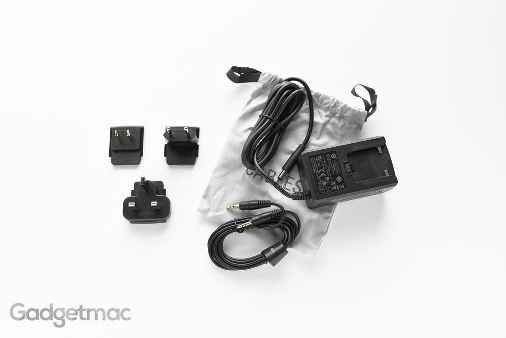 vifa-oslo-power-cable.jpg