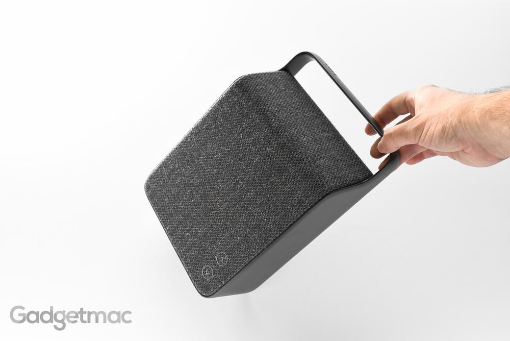 vifa-oslo-portable-speaker.jpg