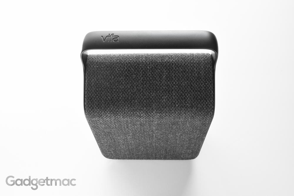 oslo-portable-wireless-speaker-black-grey.jpg