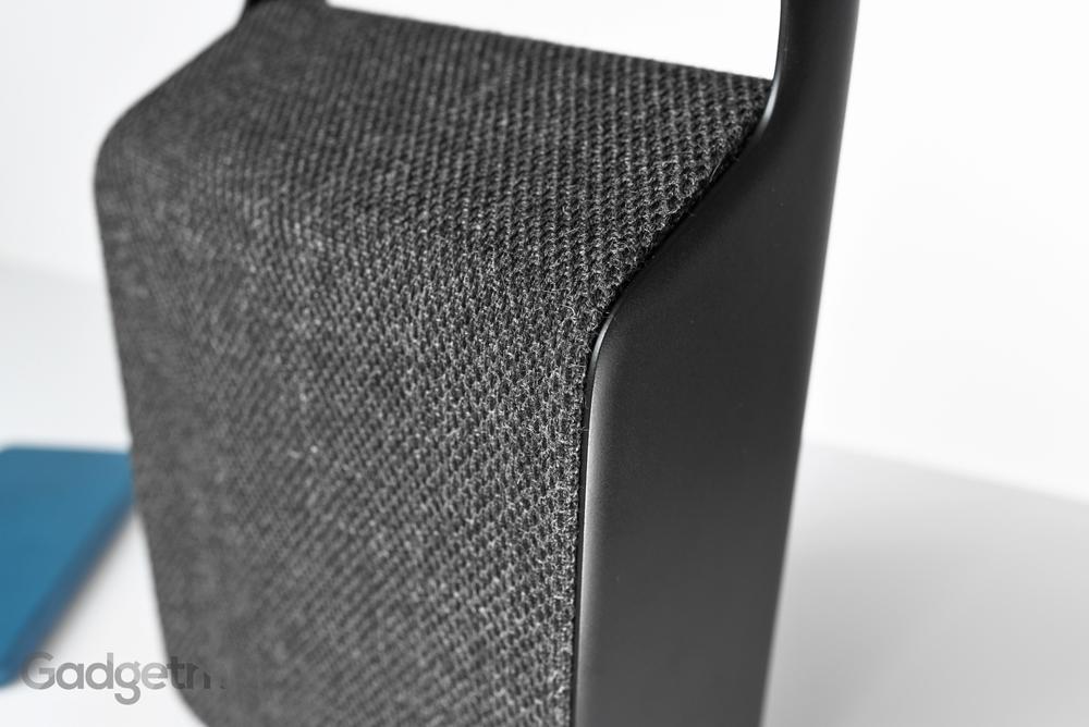 vifa-oslo-wireless-speaker-up-close.jpg
