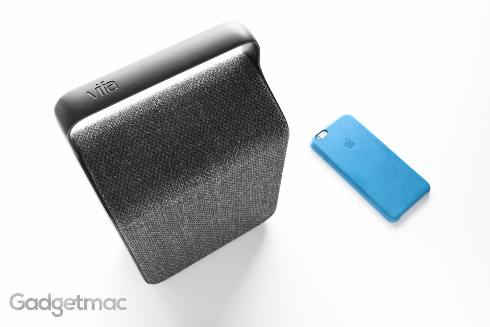 vifa-oslo-portable-bluetooth-speaker.jpg