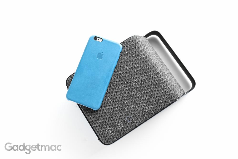 vifa-oslo-portable-wireless-speaker-iphone-6s-plus.jpg