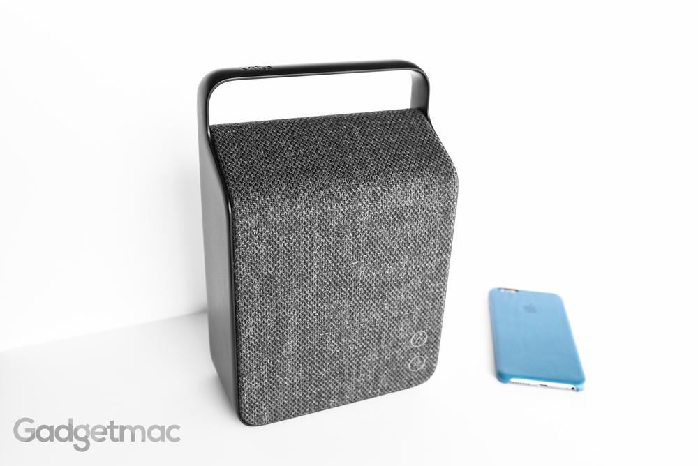 vifa-oslo-portable-wireless-speaker-anthracite grey.jpg