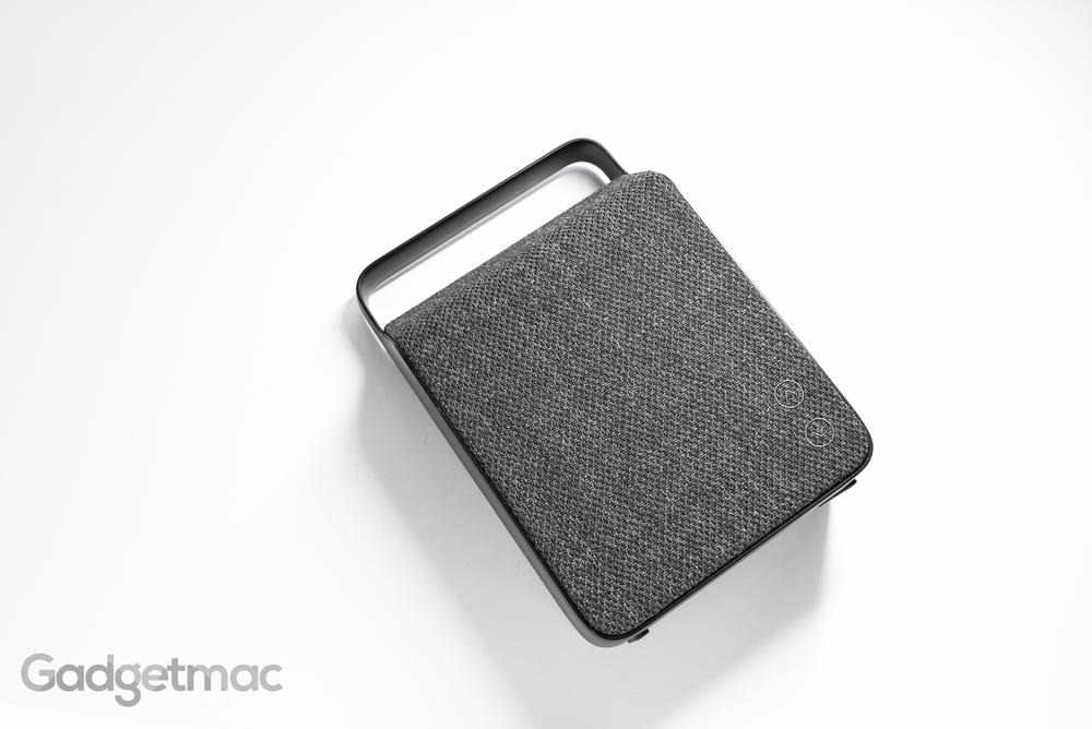 vifa-oslo-portable-wireless-speaker-anthracite grey-1.jpg