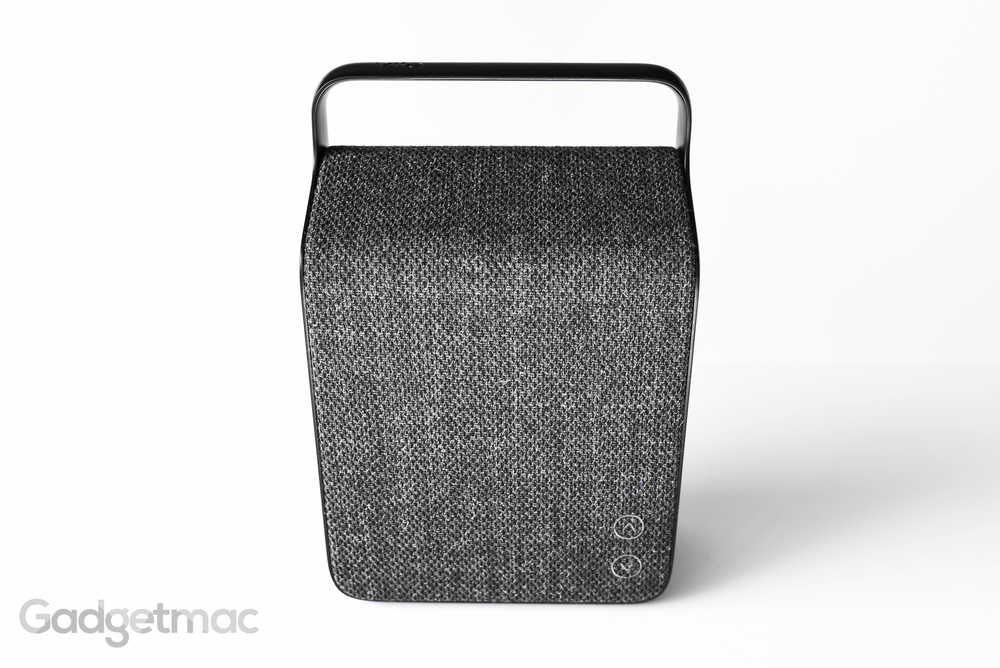 vifa_oslo_wireless_portable_speaker_front.jpg
