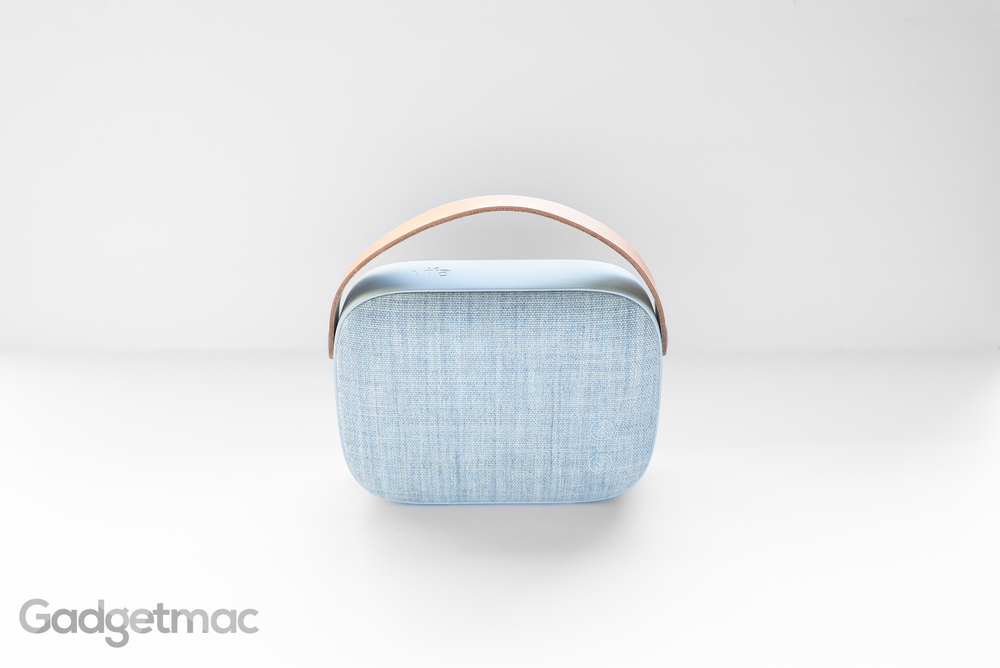 vifa-helsinki-portable-wireless-speaker-misty-blue.jpg