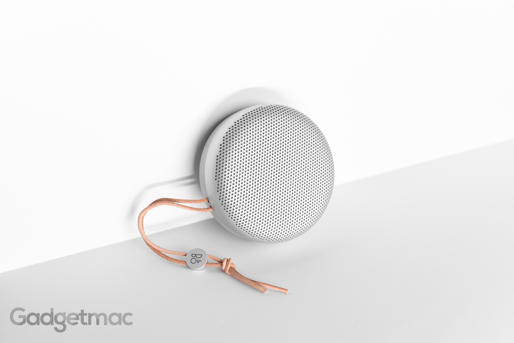 bang-olufsen-beoplay-a1-hero.jpg