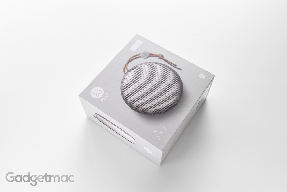 bang-olufsen-beoplay-a1-packaging.jpg