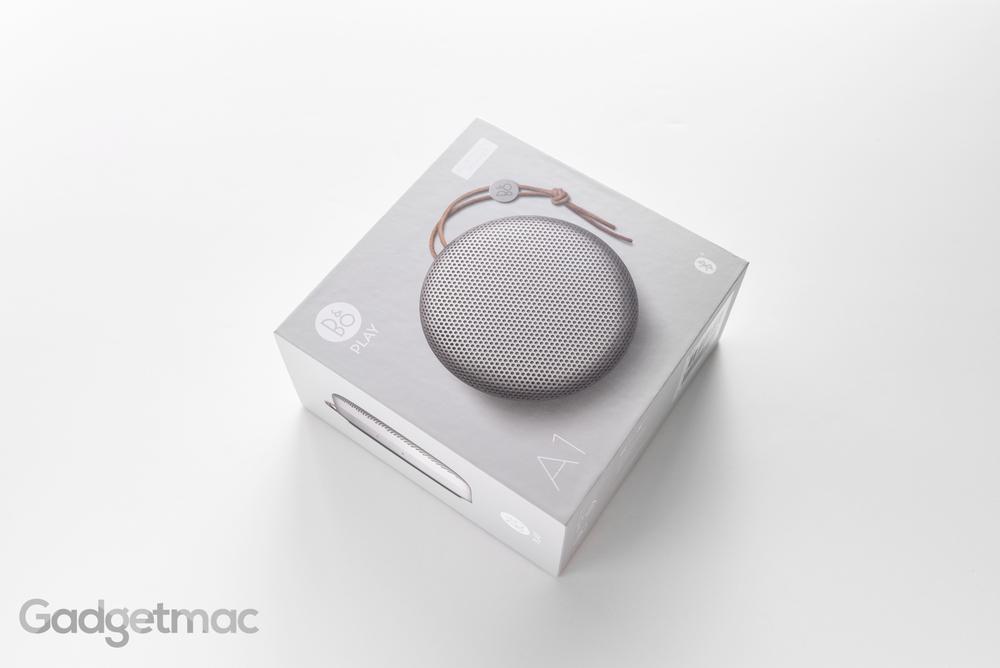 bang-olufsen-beoplay-a1-packaging.jpg
