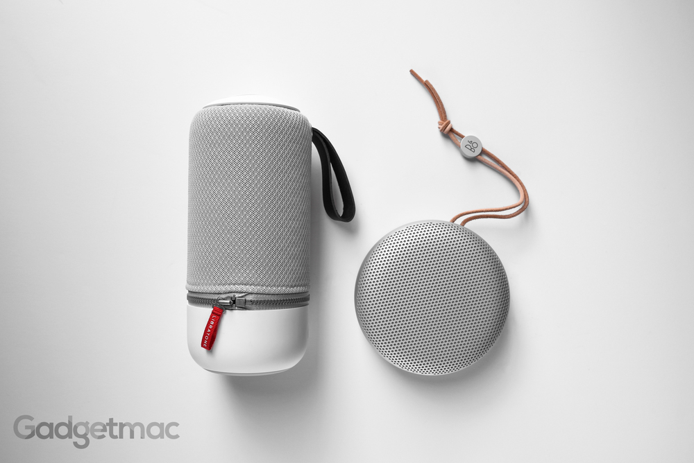 bang-olufsen-beoplay-a1-vs-libratone-zipp-mini.jpg
