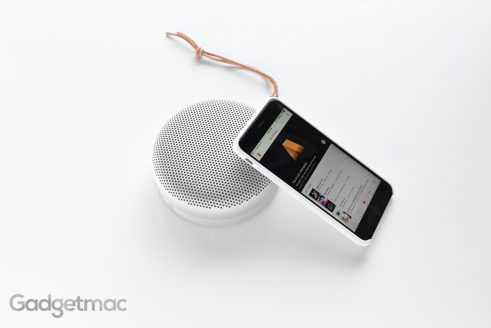 bang-olufsen-a1-portable-wireless-speaker.jpg