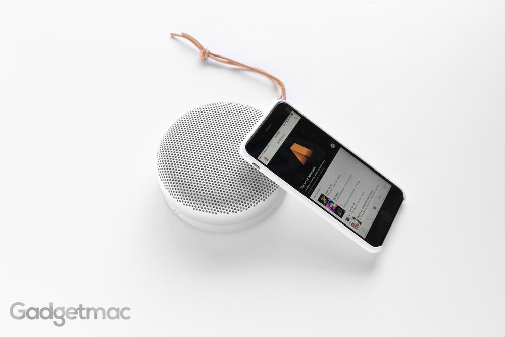 bang-olufsen-a1-portable-wireless-speaker.jpg