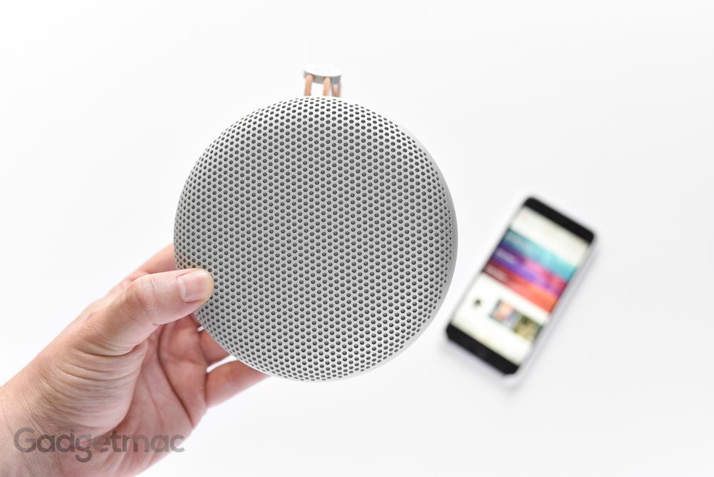 bang-olufsen-a1-speaker.jpg