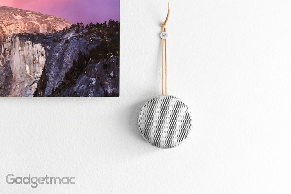bang-olufsen-beoplay-a1-hangable-wireless-speaker-wall.jpg