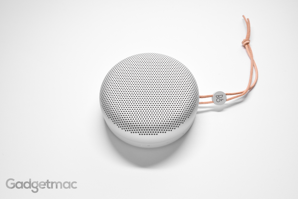 bang-olufsen-beoplay-a1-wireless-speaker-3.jpg