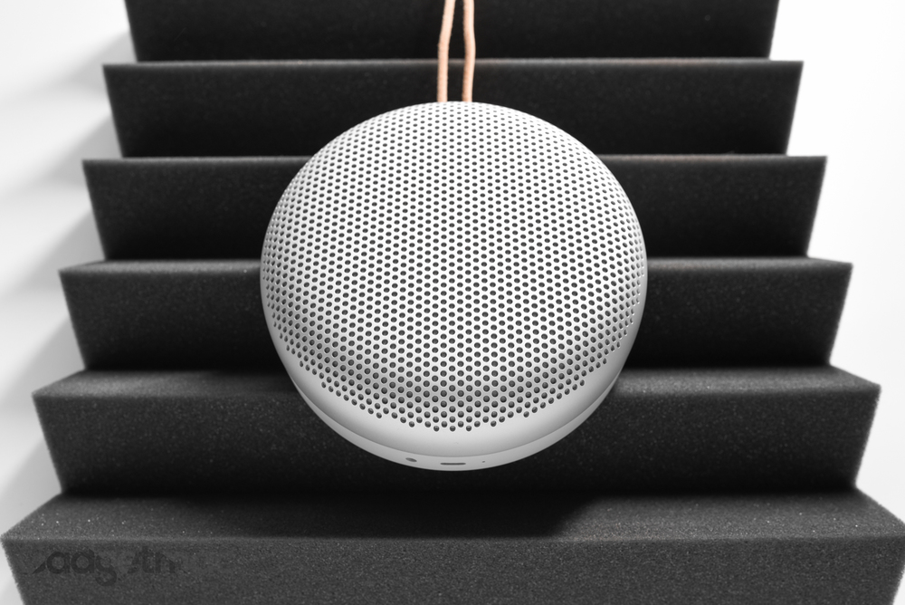 bang-olufsen-beoplay-a1-silver.jpg