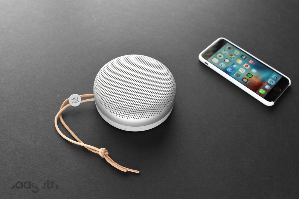 beoplay-a1-portable-wireless-speaker.jpg