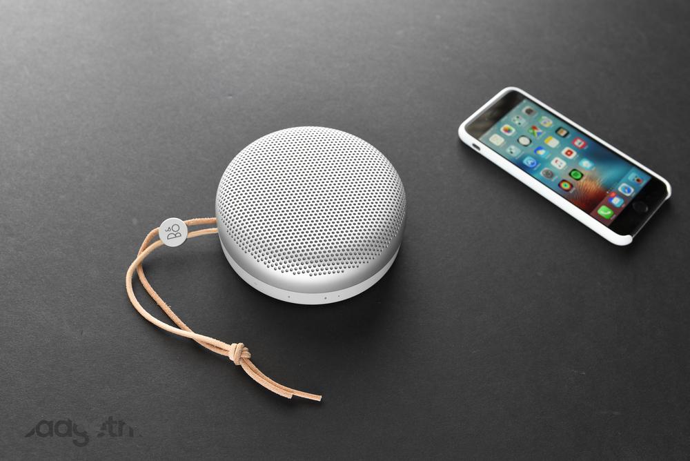 beoplay-a1-portable-wireless-speaker.jpg