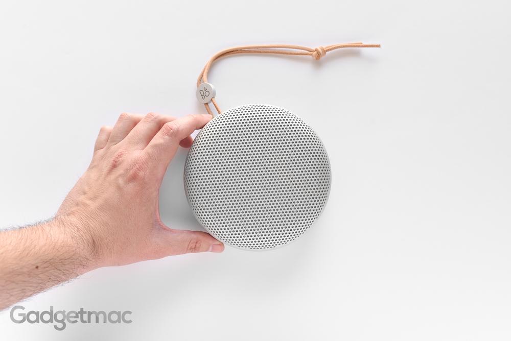 bang-olufsen-beoplay-a1-portable-speaker-top.jpg