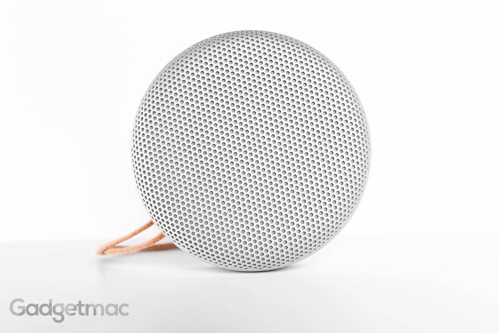 beoplay-a1-aluminum.jpg