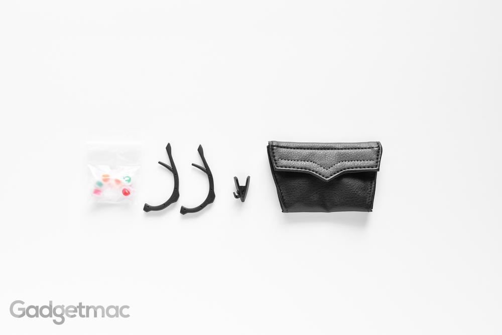 vmoda-zn-accessories.jpg