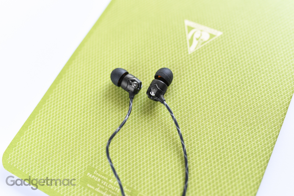 vmoda-zn-zinc-in-ear-headphones.jpg