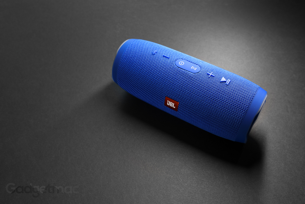 jbl wireless speakers. jbl charge 3 portable wireless speaker review jbl speakers