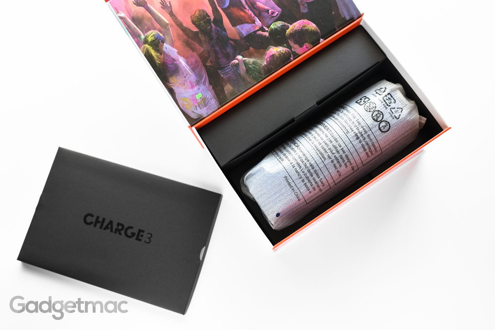 jbl-charge-3-unboxing-1.jpg