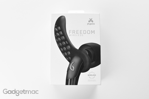 jaybird-freedom-5th-gen-packaging.jpg