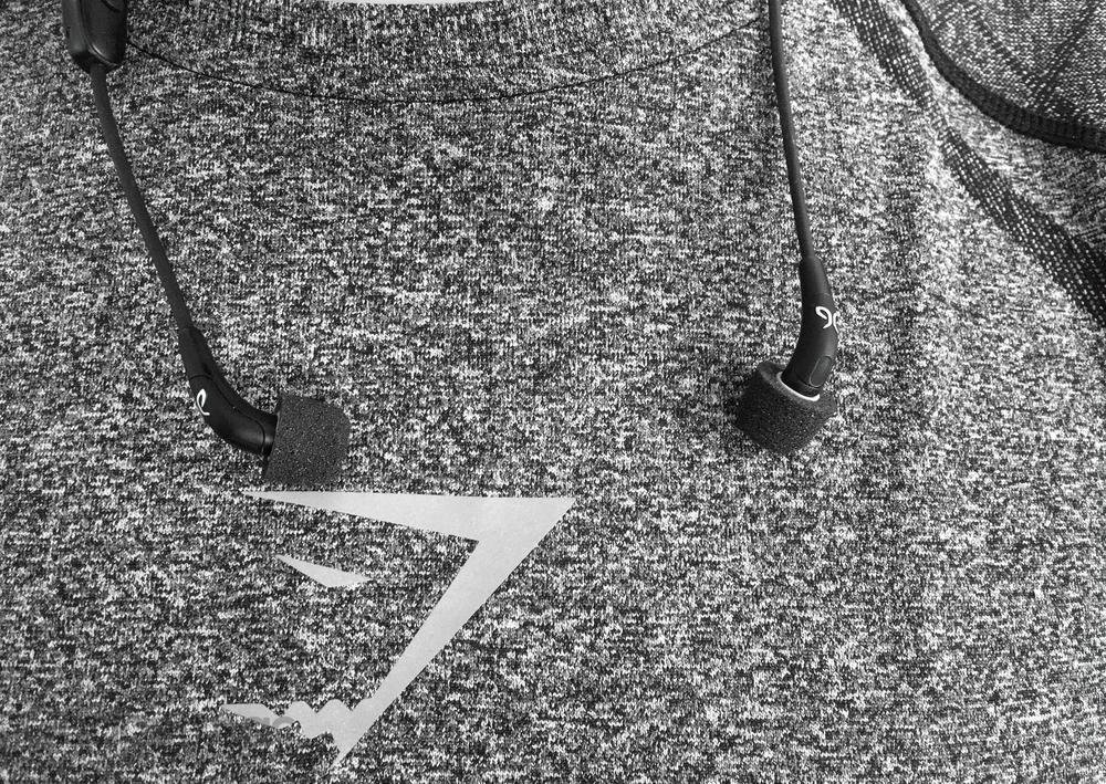 jaybird-freedom-all-metal-wireless-sport-earbuds.jpg