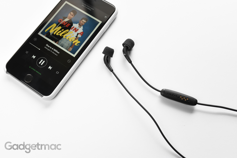 jaybird-freedom-metal-wireless-earbuds.jpg